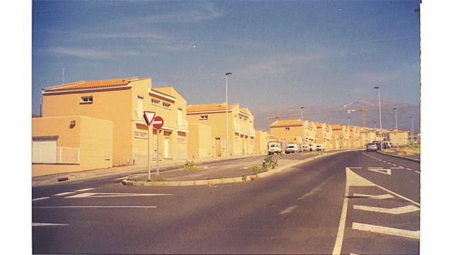 gallery192
